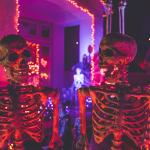 las-12-mejores-fiestas-para-la-noche-de-halloween-en-valencia