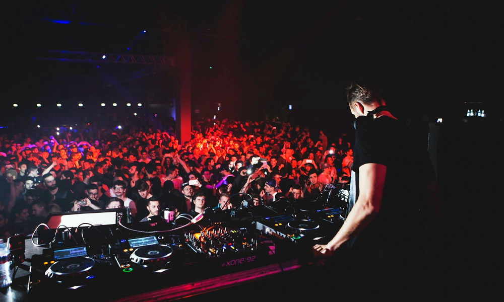 "adam-beyer-se-defiende-en-twitter-ante-las-acusaciones-de-ghost-producer-en-""your-mind"""