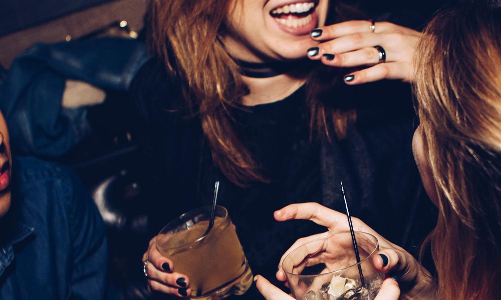 Diciembre con opciones muy variadas en las distintas salas y discotecas de Madrid